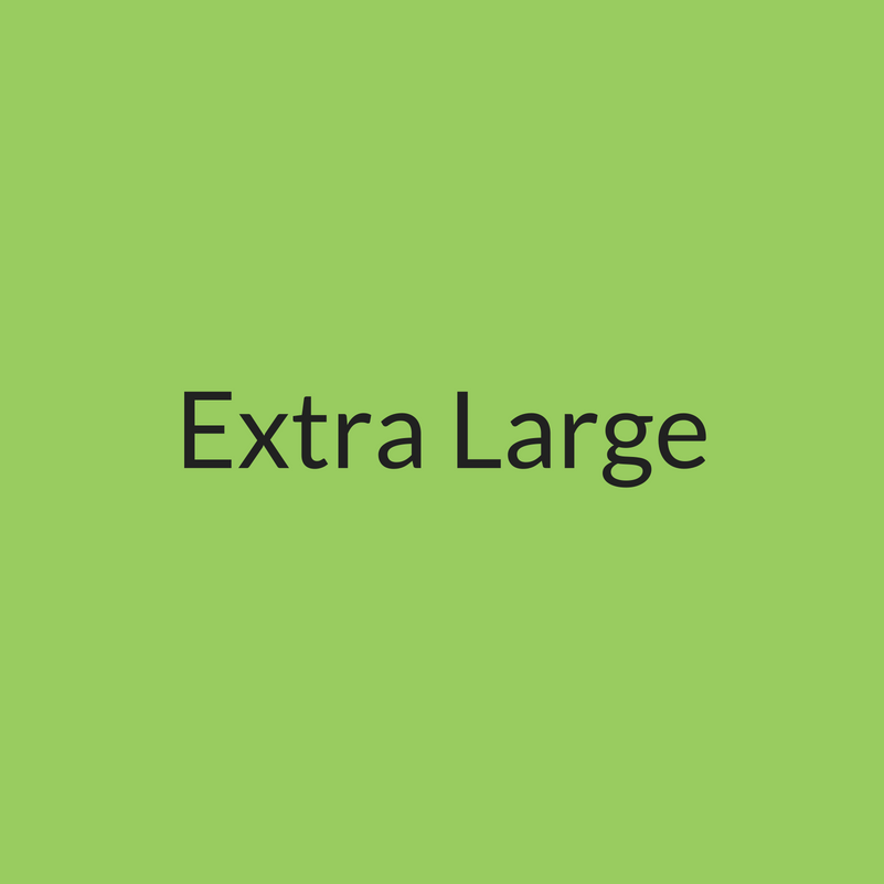 Extra_Large_button