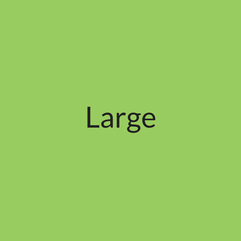 Large_button