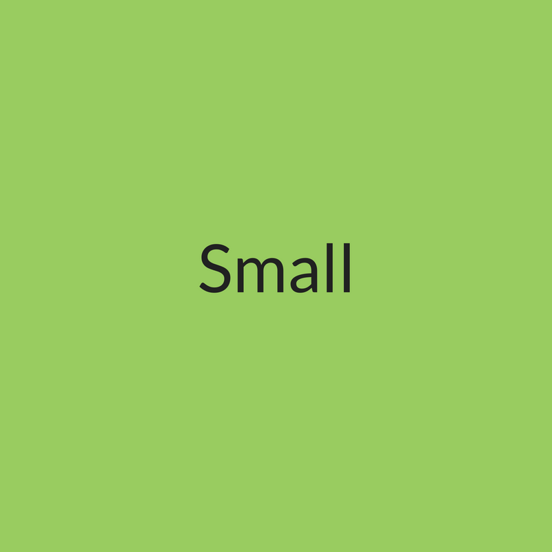 Small_button