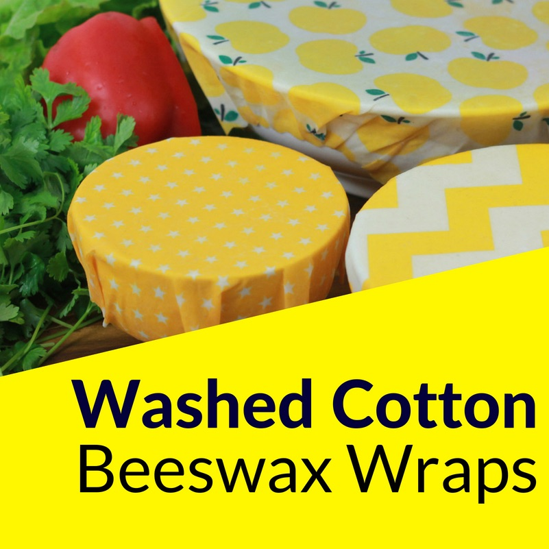 Washed_Wraps_ButtonB
