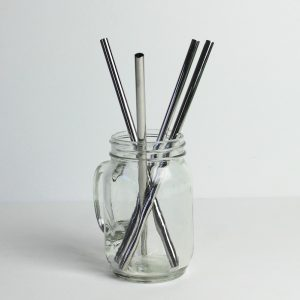 set-of-2 straws