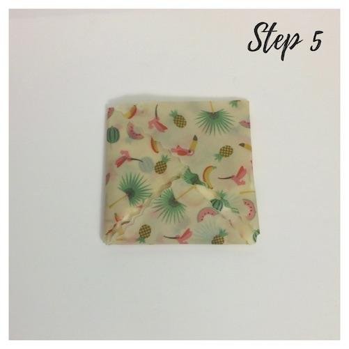 wrap_fold_5