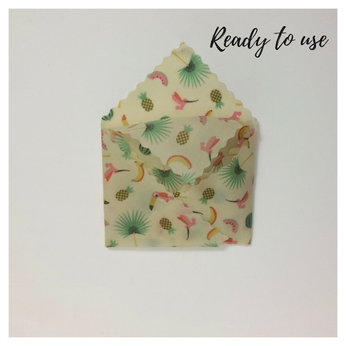 wrap_fold_6