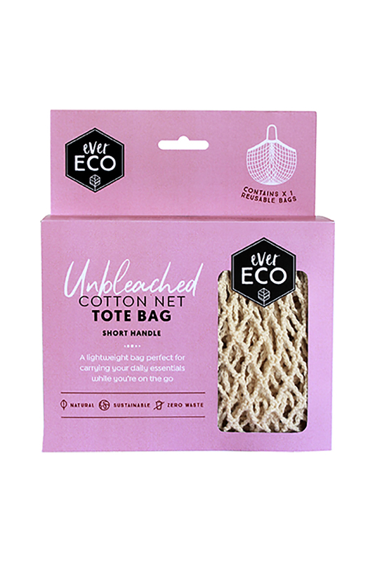 Ever Eco Net String Bag