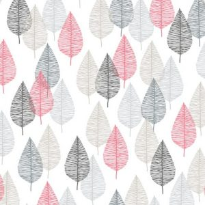 Leave (Organic fabric)