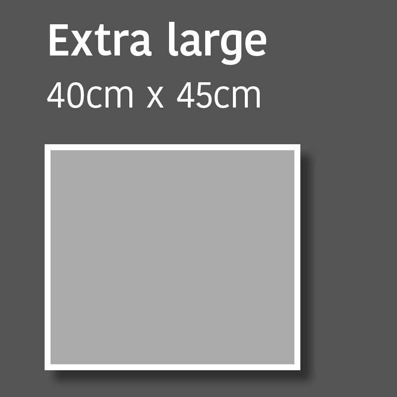 Extra_Large_button2