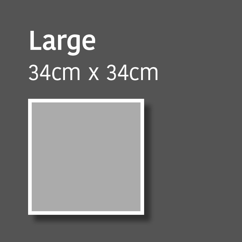 Large_button2