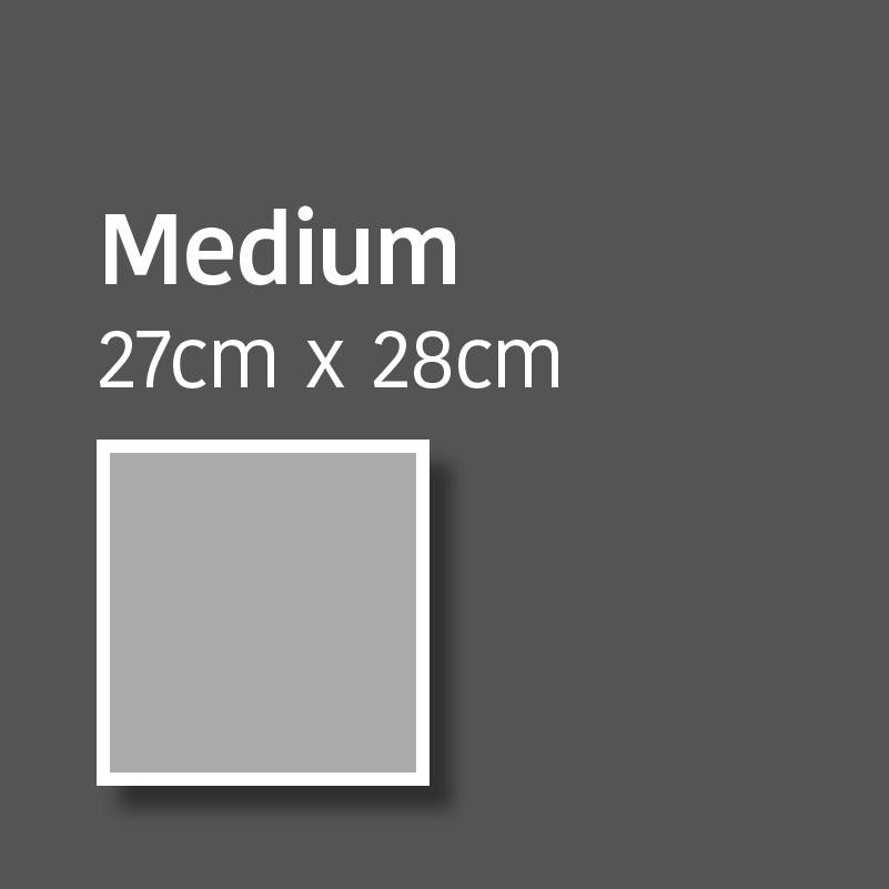 Medium_button2