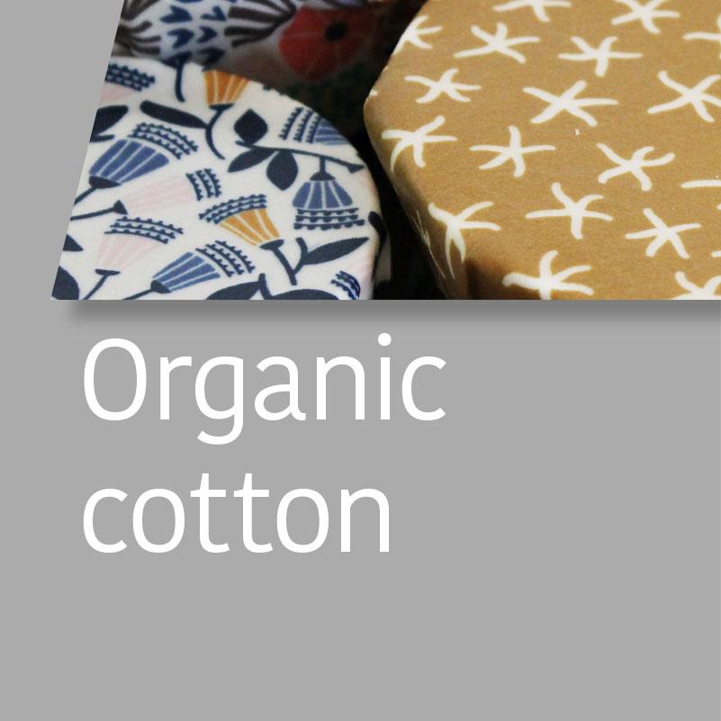 organic_buttonB2